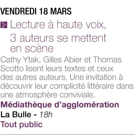 lectures-trio-draguignan