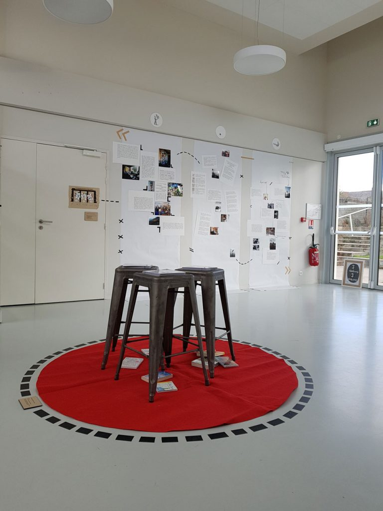 expo vannes great salle de sport a vannes elegant danse passion lieux et horaires hires. Black Bedroom Furniture Sets. Home Design Ideas