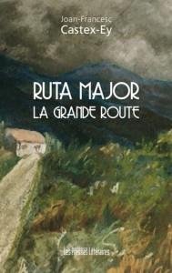 ruta major