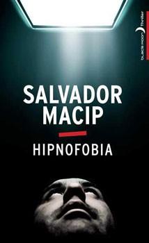 macip