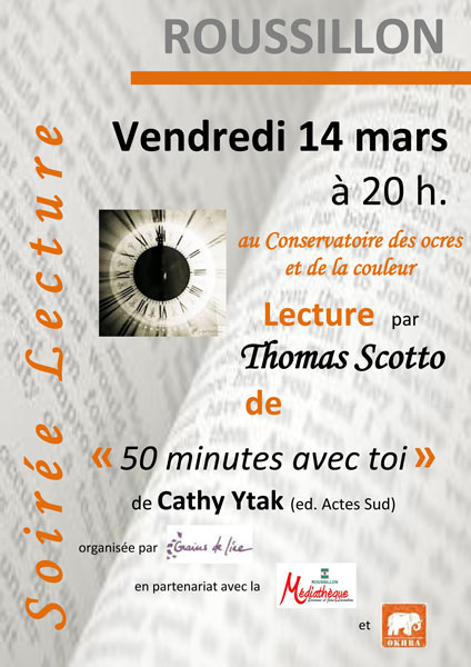 50minutesocre