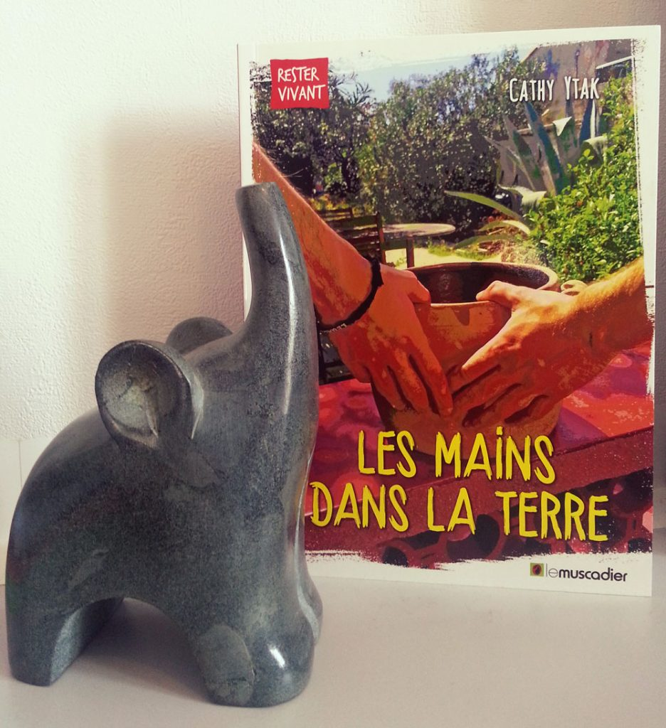 mains-terre